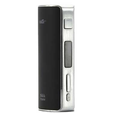 Eleaf iStick 60W TC Box Mod
