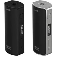 Eleaf iStick 60W tc Box Mods