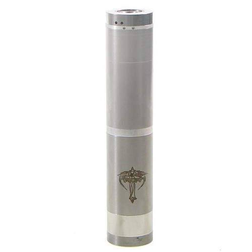 Nemesis Mechanical Vape MOD