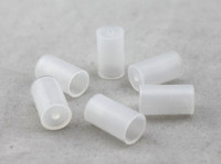 Silicone Tester Tips 50 Pack