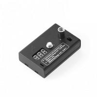 Digital Ohm Reader Voltage Tester