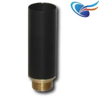 510 Atomizer - Black