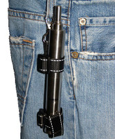 Mod Carrying Holster