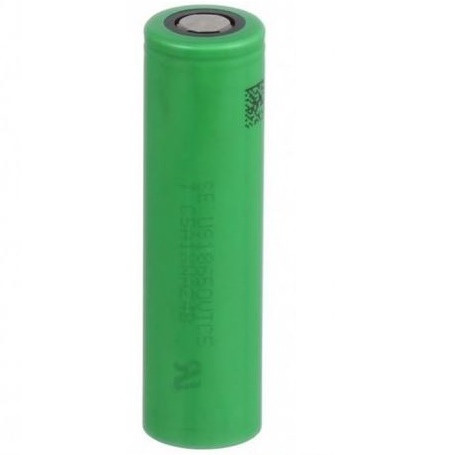 Sony VTC5 18650 2600MAH Battery - 30A