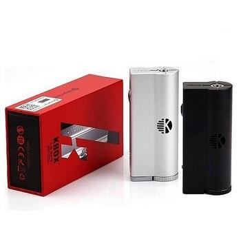 Kanger Kbox 40W