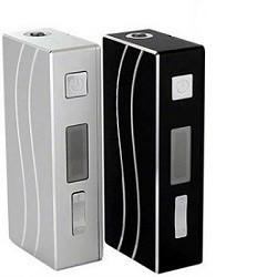 Sigelei 50W VR2 Box Mods