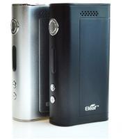 Eleaf iStick 100W Ecig Box Mod