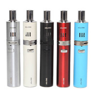 Joyetech eGo ONE Starter Kit 1100mAh