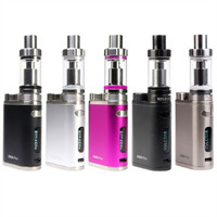 Eleaf iStick Pico 75W Colors