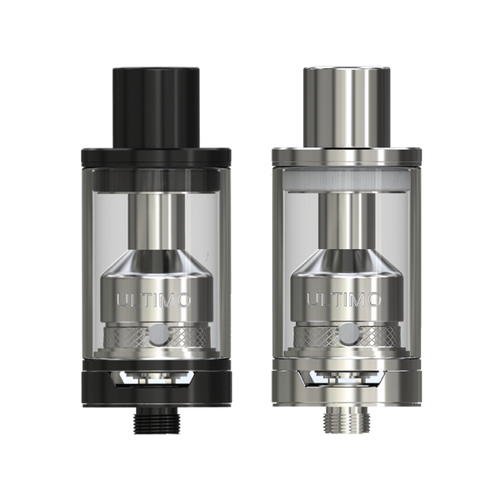 Joyetech Ultimo Colors