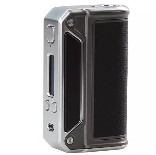 Lost Vape Therion DNA75W Box Mod