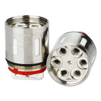 Smok V12-T12 Replacement Coil