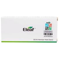 Eleaf GS Air Dual Coils