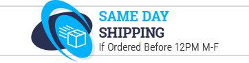 Order eJuice Online and get Same Day Shipping