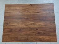Home Solutions by Southwind Colonial Honey 2 mm LVP-$2.39 sq ft.
