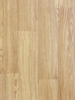 Novalis Providence Timber Series 4 X 36 Golden Oak