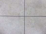 Novalis Terra Bella 12 x 12 Torino Cream-$.99 sq ft.