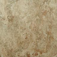 Novalis Providence 18 x 18 Almond Slate-$1.89 sq ft.