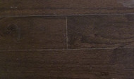 "Mullican 3/8"" x 5"" x R/L Oak Bridle-$2.99 sq ft."