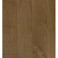 "Bluegrass Collection 1/2"" x 3.25"" Maple Tumblewood-$2.99 sq ft."