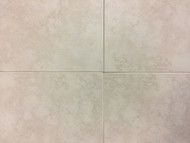 NAFCO Better Living Custom 12x12 Oyster-$1.89 sq ft.