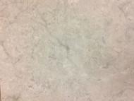 Tarkett Special Grand Stand 16x16 Italian Marble-$1.89 sq ft.