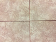 NAFCO Better Living Custom 9280-F 12x12 Cinnamon-$1.89 sq ft.