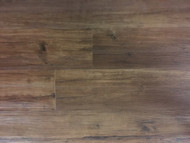 Special Buy Project Floor 7.25 x 37.375 Dark Chocolate-$1.49 sq ft.