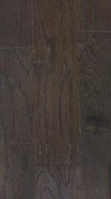 "Mohawk 3/8"" x 5"" x RL Oak Stonewash-$2.99 sq ft."