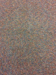 "Mohawk 24"" x 24"" Sundried Tomato Carpet Tile $12.99/sq. yd"