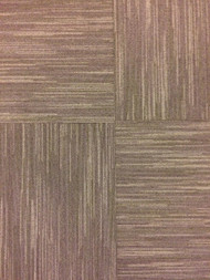 "Mohawk 24"" x 24"" Mesmerized Carpet Tile $12.99/sq. yd"