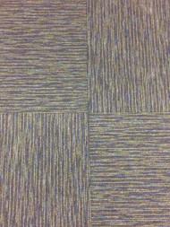 "Mohawk 24"" x 24"" Ingenious Carpet Tile $12.99/sq. yd"