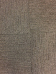 "MaxxBac T4681 20"" x 20"" Carpet Tile $12.99/sq. yd"
