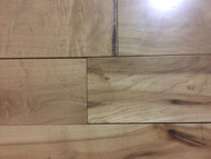 "Bluegrass Mayfield 3/4"" x 5"" Maple Pine - $3.99 sq ft."