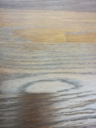 "Sovereign Star Oak Chateaux Natural 9/16"" x 5"" Engineered Hardwood - $1.79 sq. ft."