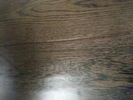 "Sovereign Leather Oak 1/2"" x 6 3/8"" Engineered Hardwood - $2.29 sq. ft."