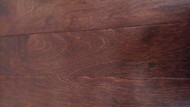 "Mullican Hillshire Birch Auburn 3/8"" x 3"" Floating Engineered Hardwood - $3.19 sq. ft."