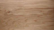 "Lidari MC Mountain Collection Handscraped Light Hickory Natural 1/2"" x 5"" Engineered Hardwood - $4.29 sq. ft."
