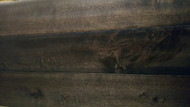 "Timeless Designs Birch Walnut Handscraped 3/4"" x 3.5"" Solid Hardwood - $4.49 sq. ft."