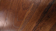 "Mohawk Oak Butternut 3/8"" x 5"" Engineered Hardwood - $2.79 sq. ft."