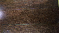 "Fairmont Coffee Bean 3/4"" x 2.25"" Solid Hardwood - $3.89 sq. ft."