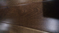 "Timeless Designs Birch Suede Handscraped 3/4"" x 3.5"" Solid Hardwood - $4.29 sq. ft."