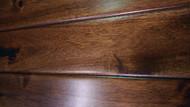 "Mohawk Birch Acacia 3/4"" x 3.625"" Solid Hardwood- $4.69 sq. ft."