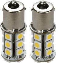 1156 LED Lights Brake/Park/Signal