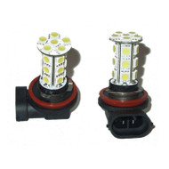 H10 9145 9140 LED Bulbs for For Fog Lights by Equinox