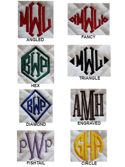 monogram-preview.png
