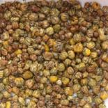 Chrysanthemun Buds (4OZ)