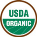 QAI Organic Certification