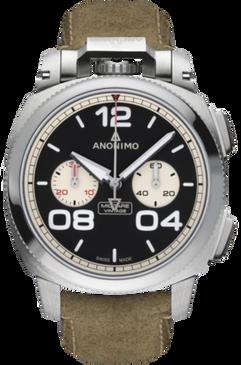 AM-1122.01.002.A21