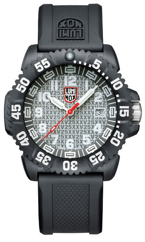 Luminox Navy Seal Colormark 3050 Series 3057.25TH